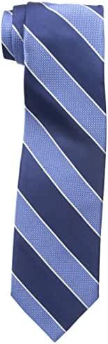 U.S. Polo Assn. Men's Regimental Stripe Tie