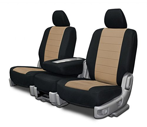 seat covers for 1987 corvette - 8