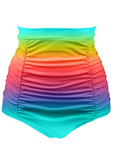 Cheap Bikini Short Sets in Australia - 9