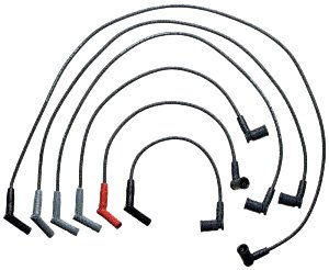 External Electrical Conduit furthermore Emt 3 4 Conduit Wiring Diagrams further Garage Wiring Conduit likewise Wiring Diagram For Pay Phone additionally Copper Wire 200   Service. on conduit wiring diagram