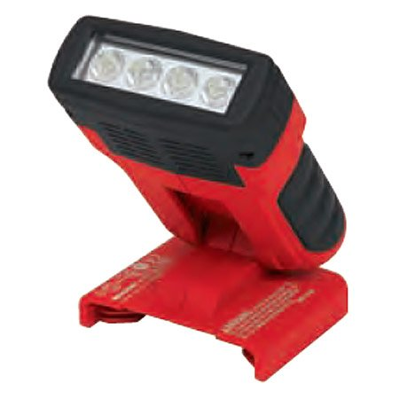Snap On CTL7850 18 Volt Snap-On CTL 7850 Rechargeable LED Work Light Spotlight Flashlight Lithium Ion (LIGHT ONLY)