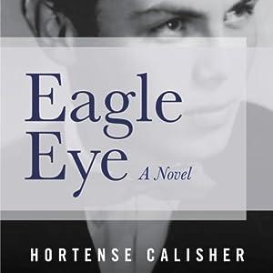 Eagle Eye Audiobook