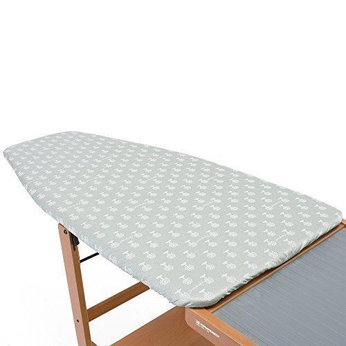 Foppapedretti La Copertina Ironing Board Cover by Foppapedretti