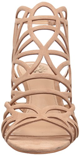 Vince Camuto Prairie Pelena Sandals Fashion Sand Women's UpqrUO