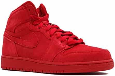 18b076f348b3b Shopping 4.5 - Top Brands - Red - Shoes - Boys - Clothing, Shoes ...