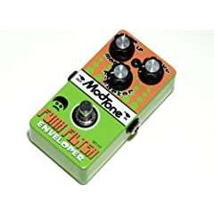 ModTone MT-FF Funk Filter