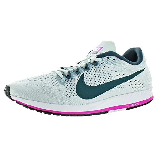 huge selection of 74197 d095d Mens Nike Zoom Streak 6 Running Shoes