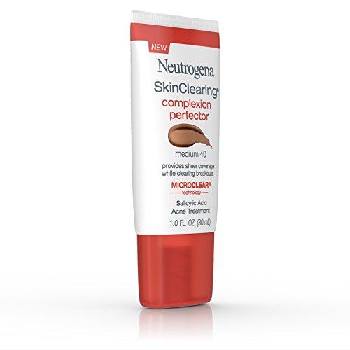 Buy concealer for acne prone skin