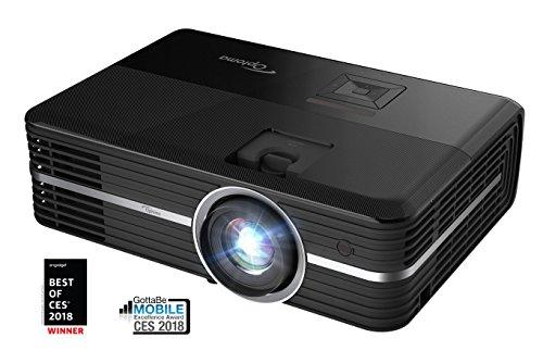 Best Projectors Under 2000 – Buyer'S Guide