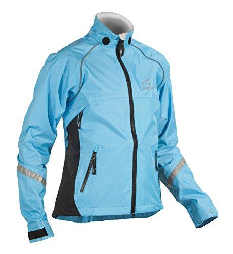 showers pass rain jacket - 7
