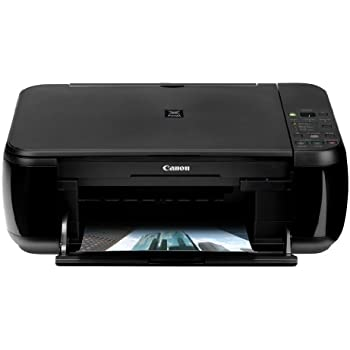 Canon MP280 All In One Printer 4498B030