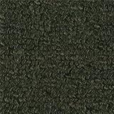 1964 Mercury Park Lane Carpet Custom Molded