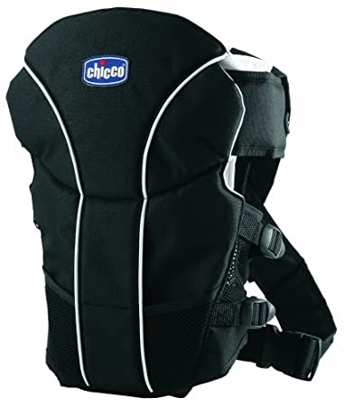 8163bea2301 Amazon.com   Chicco UltraSoft Infant Carrier