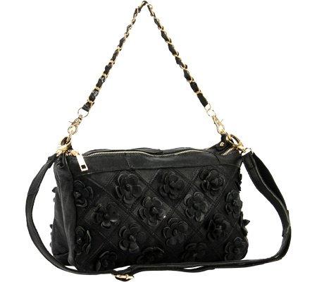 ann-creek-womens-lainey-patchwork-bag-black