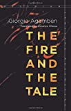 The Fire and the Tale (Meridian: Crossing Aesthetics)