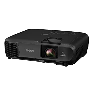Epson Pro EX9220 1080p+ WUXGA Wireless Projector