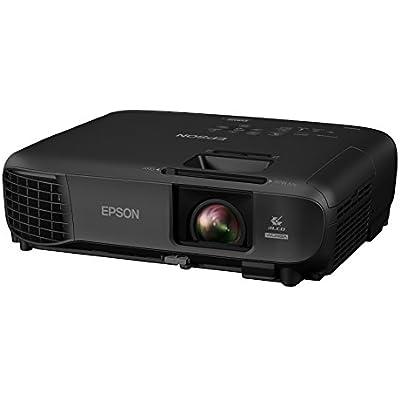 epson-pro-ex9220-1080p-wuxga-3-600