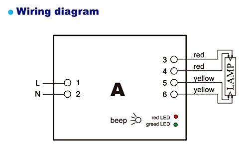 inkbird idt e2rh wiring   23 wiring diagram images