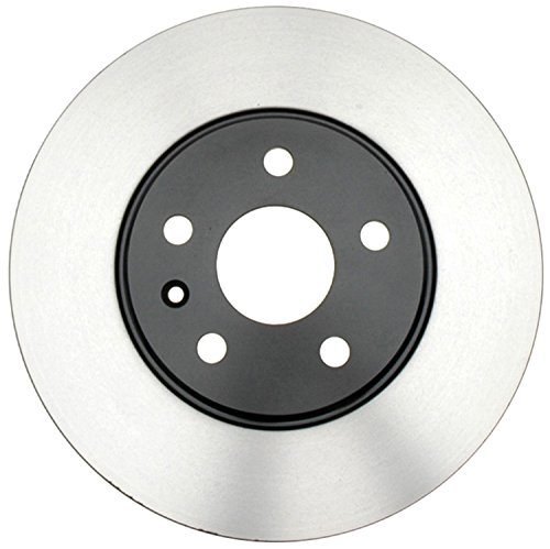 Buy rated brake rotors