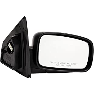 USA Dorman 955-959 Passenger Side Power View Mirror
