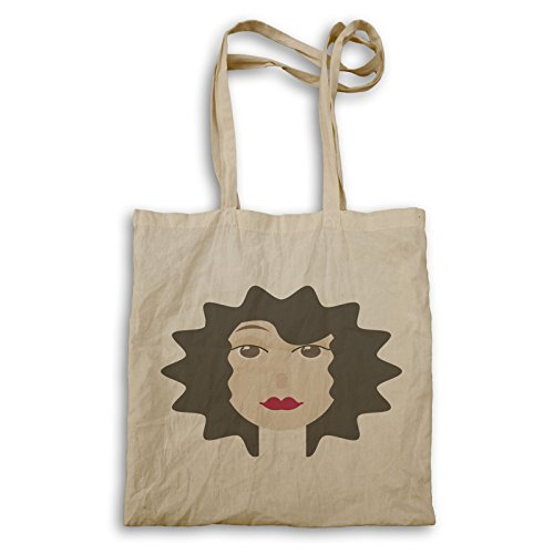 Fashion Paris bag Fashion Lady Tote Woman o598r Lady rRPrqw6