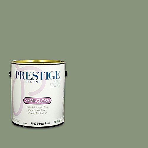 prestige-greens-and-aquas-5-of-9-interior-paint-and-primer-in-one-1-gallon-semi-gloss-garden-sage