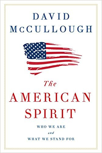 amazon the american spirit who we are and what we stand for