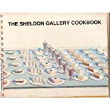 The Sheldon Memorial Art Gallery Cookbook, , 0960201815