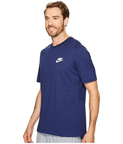 Men's Nike Sportswear Advance 15 Top