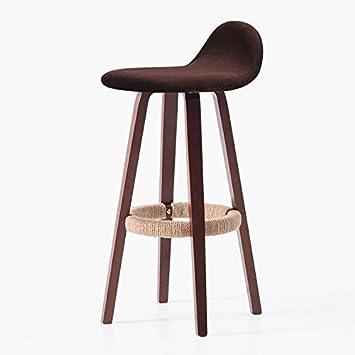 BoisCoussin Forme Guo Continental Shop SimpleEn Géométrique De hQdxtsrC