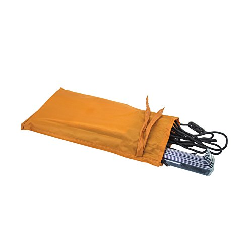Gazelle T4 Camping Hub Tent (4-person) by Gazelle (Image #10)