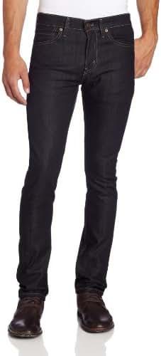 Levi's Men's 510 Skinny-Fit Jean