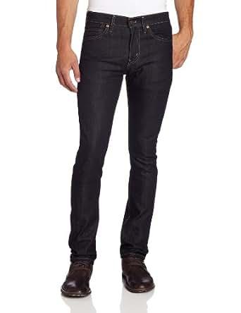 Levi's Men's 510 Skinny Fit Jean,Rigid Dragon,28x30