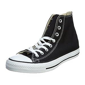 Converse Chuck Taylor all Star Classic, Sneaker Unisex – Adulto
