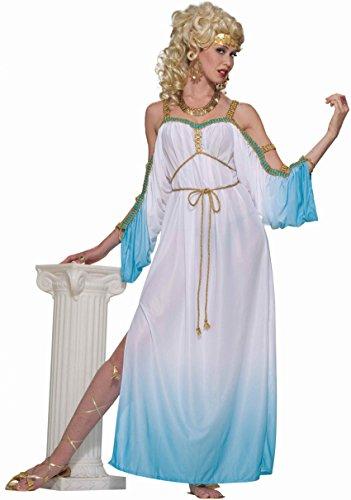 Forum (Halloween Goddess Costume)