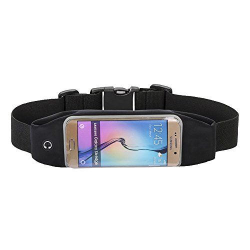 fuel band extender - 4