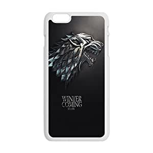 game of thrones duvar Phone Case for iPhone plus Case