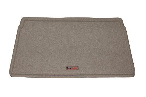 Lund 729712 Cargo-Logic Floor Mat, Tan
