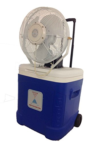 15 Gallon Cooler : Compare price to gallon water cooler dreamboracay
