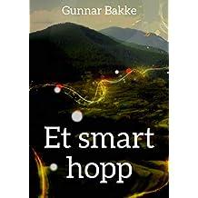 Et smart hopp (Norwegian Edition)