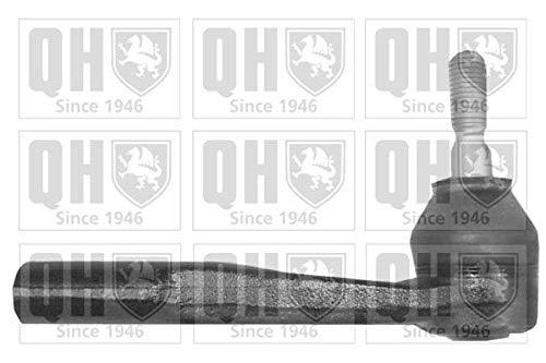 RH Quinton Hazell QR3297S Tie Rod End Outer