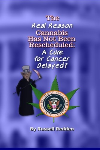 The-Real-Reason-Cannabis-Has-Not-Been-Rescheduled-A-Cure-for-Cancer-Delayed
