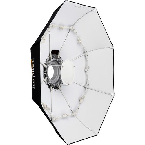 Impact Folding Beauty Dish (40'') by Impact