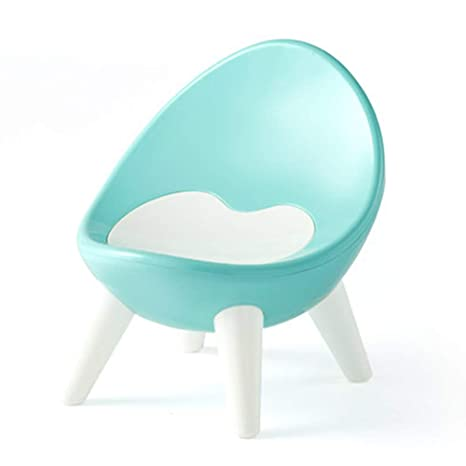 Amazon.com - MBD Household Non-Slip Childrens Chair Back ...