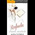 Rafaela. Prometo encontrarte. (Spanish Edition)