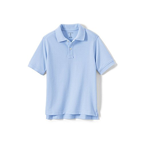 100 Cotton School Uniform
