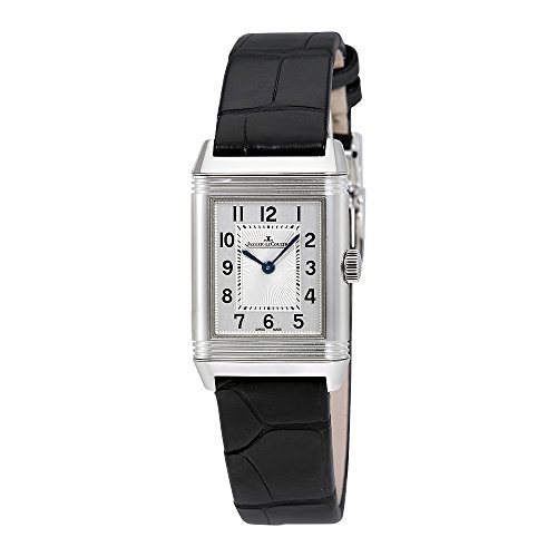 jaeger-lecoultre-reverso-classic-small-ladies-watch-q2668430