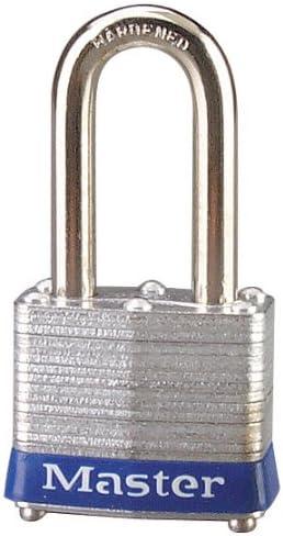 Master Lock 3EURDLF - Candado para bicicleta: Amazon.es: Bricolaje ...