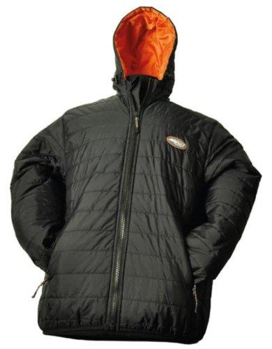 Airflo capucha L chaqueta con Thermolite Aq0nwgrA