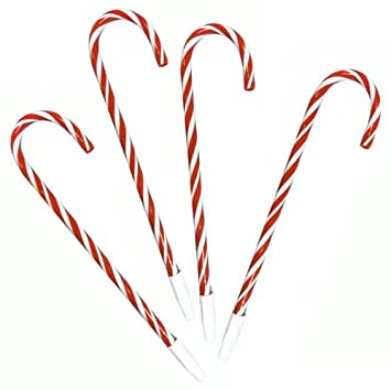 Candy Cane Pen, Package of 72